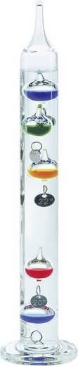 Tisch Thermometer TFA 18.1006.01.54 Glas