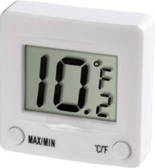 Kühl-/Gefrierschrank-Thermometer Hama 110823 kaufen | CONRAD | {Zubehör für gefrierschränke 13}