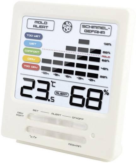 Thermo-/Hygrometer Techno Line WS 9420