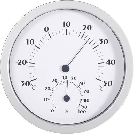 Thermo-/Hygrometer Jumbo