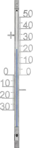 Wand Thermometer TFA 12.5011 Silber