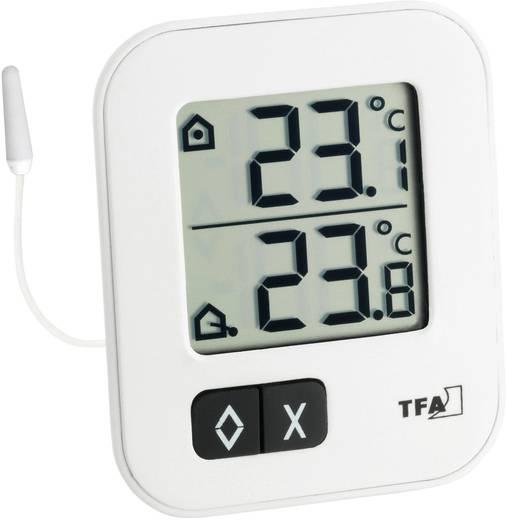Thermometer TFA 30.1043.02