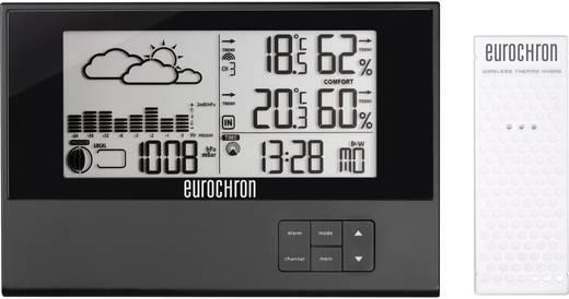 Funk-Wetterstation Eurochron EFWS 900 S EFWS 900 S