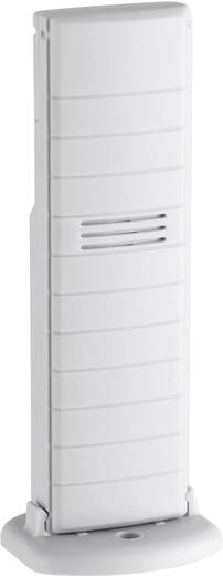 Thermosensor TFA 303156