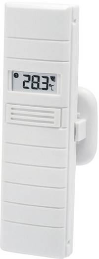 TFA 303155 Thermo-/Hygrosensor