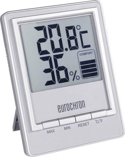 Eurochron ETH 8001 Thermo-/Hygrometer