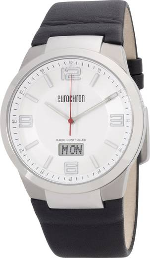 Funk-Armbanduhr EFAUT 3300