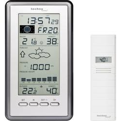 Digitální bezdrátová meteostanice Techno Line WS 9040 IT Max. dosah 100 m