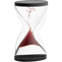Přesýpací hodiny TFA, 18.6004.05, 65 x 117 x 24 mm