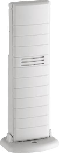 TFA 30.3159.IT Thermosensor