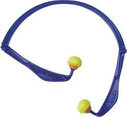 Casque de protection auditive 23 dB Uvex X-FOLD 2125344 1 pc(s)