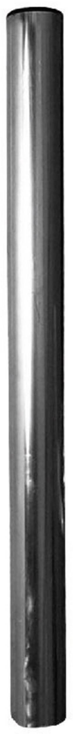 Image of Antennenmast Aluminium A.S. SAT 35100 Durchmesser: 50 mm Länge: 1 m