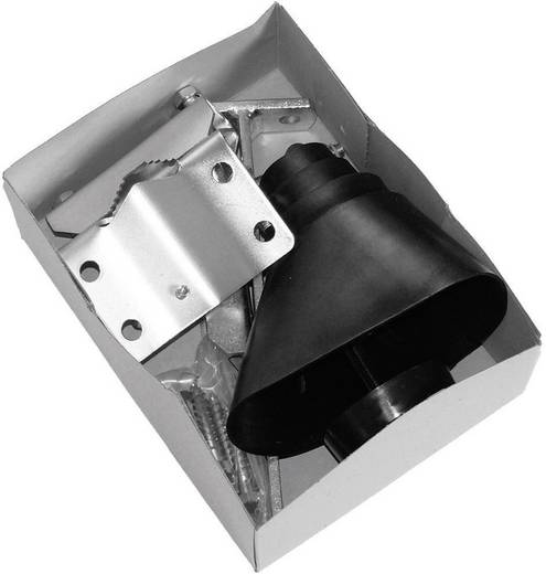 Masthalterung A.S. SAT 49030 Passend für Mast-Ø (min.): 38 mm Passend für Mast-Ø (max.): 60 mm