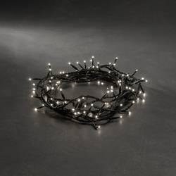 Žiarovka micro svetelná reťaz Konstsmide vonkajšie 2083-000, 230 V, 8.96 m