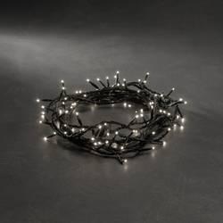 Žiarovka micro svetelná reťaz Konstsmide vonkajšie 2084-000, 230 V, 12.16 m