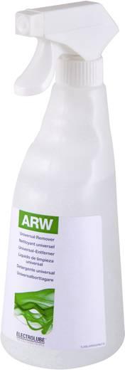 Electrolube Reinigungsflüssigkeit Aerowipes EARW500ML 500 ml