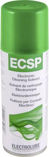 Lösungsmittel Electrolube EECSP200DB 200 ml