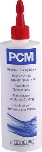 Schutzmaske Electrolube EPCM250ML 250 ml
