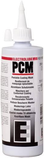 Schutzmaske Electrolube EPCM310HV 310 ml