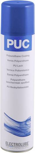 Leiterplattenlack Electrolube EPUC400 400 ml