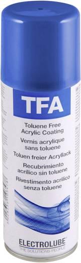 Leiterplattenlack Electrolube ETFA200H 200 ml