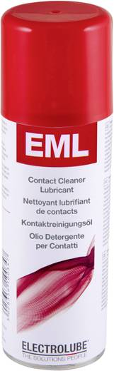 Kontaktöl Electrolube EEML200F 200 ml