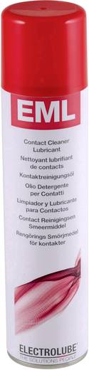 Kontaktöl Electrolube EEML400D 400 ml