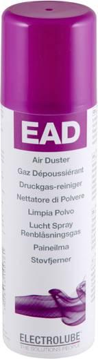 Druckluftspray nicht brennbar Electrolube Airduster EEAD200D 200 ml