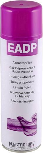 Druckluftspray nicht brennbar Electrolube Airduster Plus EEADP400 400 ml