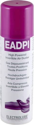 Druckluftspray nicht brennbar Electrolube Airduster Plus EEADPI200 200 ml