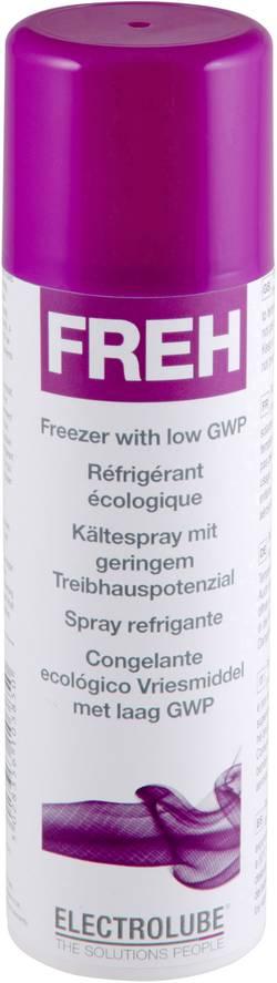 Réfrigérant écologique Electrolube EFREH200 200 ml