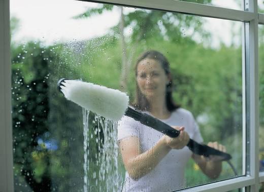 Bosch Accessories Waschbürste F016800359 Passend für Bosch