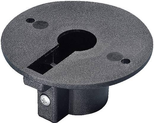 Anschlussadapter Kunststoff Schwarz Rittal SG 2372.120 1 St.
