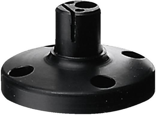 Montageelement Schwarz Rittal SG 2374.010 1 St.