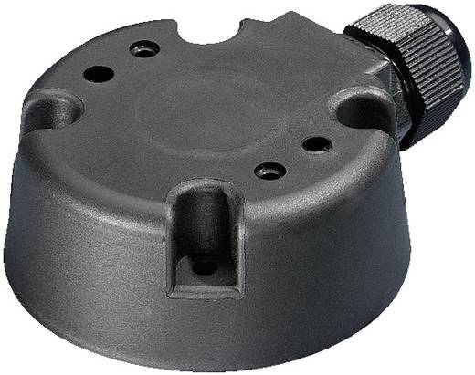 Montageelement Aluminium Schwarz Rittal SG 2374.080 1 St.