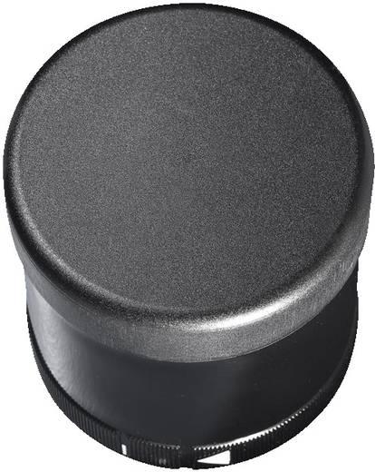 Akustikelement für Signalsäulen Polyamid Schwarz Rittal SG 2376.020 1 St.