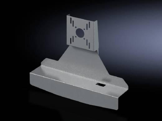Halterung (L x B x H) 110.5 x 477 x 372 mm Stahlblech Graphitgrau (RAL 7024) Rittal SM 2383.030 1 St.