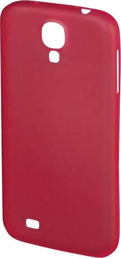 Hama Ultra Slim Backcover Passend für: Samsung Galaxy S4 Mini Pink