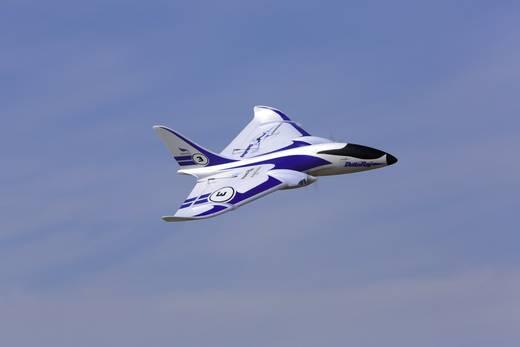 HobbyZone Firebird Delta Ray RC Motorflugmodell 865 mm