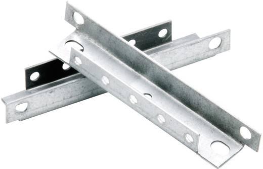 Montageschiene Stahl Fibox MS PROF 28 1 St.