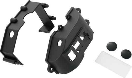 Ersatzteil Reely 536016C Getriebe-Staubschutz-Abdeckung
