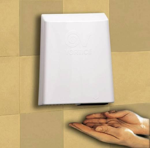 Handtrockner Vortice Premium Dry A 19224 1350 W Weiß