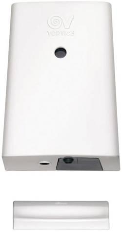 Image of Vortice Premium S Dispenser 19228 Seifenspender 0.5 l Weiß