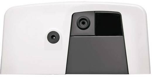 Seifenspender Vortice Premium S Dispenser 19228 0.5 l Weiß