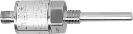 Temperaturtransmitter ifm Electronic TA3131 -50 bis +150 °C
