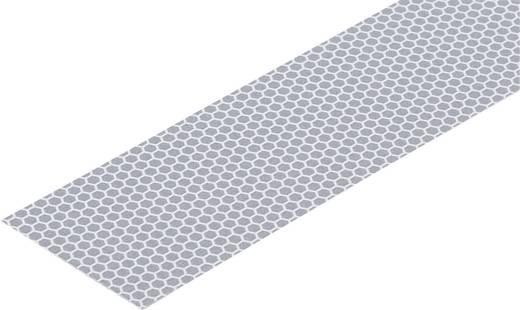 Reflexlichtfolie ifm Electronic E20401 Ausführung (allgemein) Folie (L x B) 1000 mm x 50 mm
