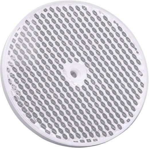 Tripelspiegel ifm Electronic E20005 Ausführung (allgemein) Rund (Ø x H) 84 mm x 7 mm