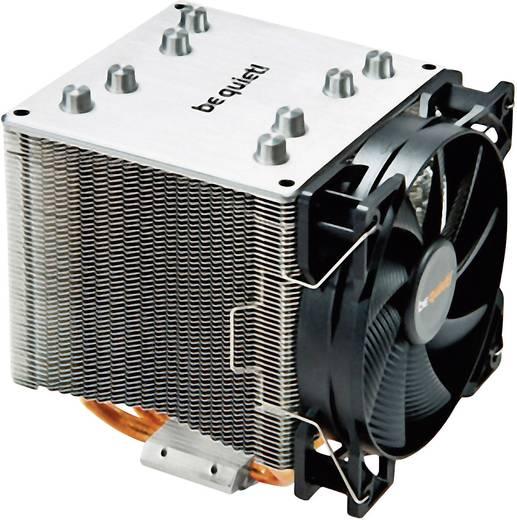 CPU-Kühler mit Lüfter BeQuiet Shadow Rock 2