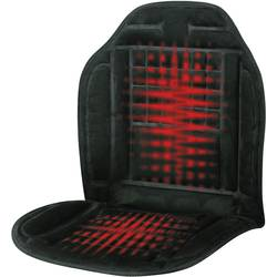 Profi Power vyhrievaný poťah na sedadlo 12 V 2 úrovne nastavenia teploty, s monitorovaním batérií