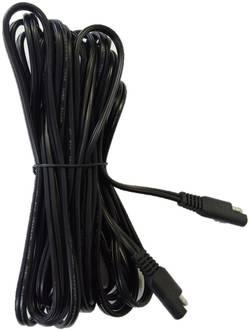 Predlžovací kábel pre nabíjačky autobatérií Profi Power 2913944